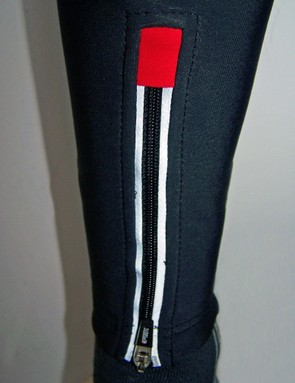 PBK RL900X tights