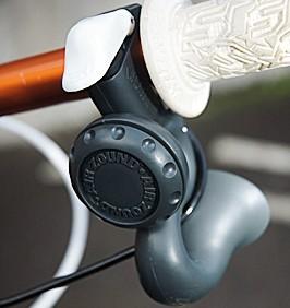 e664f9986c Ian Collins - BikeRadar - 4