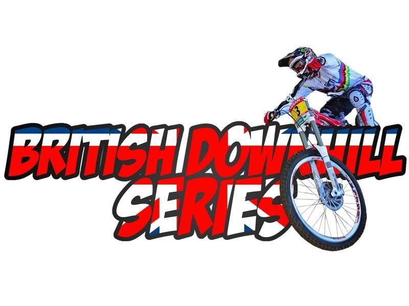 British Downhill Series dates revealed