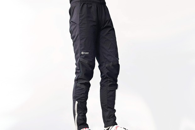 Showers Pass Roadie Pant
