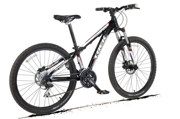 Kids Bikes Bikeradar