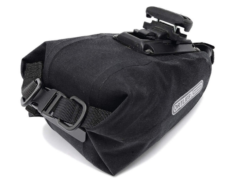 Ortlieb Saddlebag
