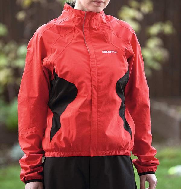Craft Active Rain Jacket