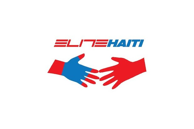 Elite for Haiti
