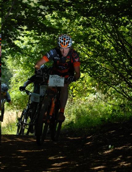 Kona Bristol Bikefest
