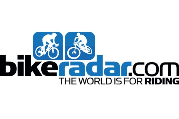 Web designer/developers: BikeRadar is hiring