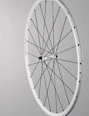 Halo Spin Master/Aerorage Wheelset