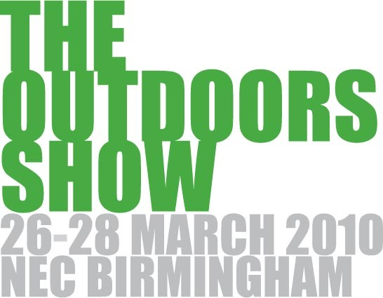 Tickets on sale for The Outdoors Show 2010