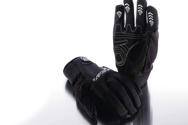 Altura Summit Gloves