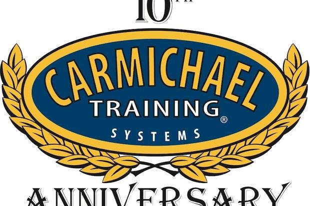 Carmichael Training Systems