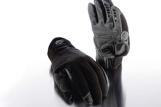 IXS Thermo Gloves