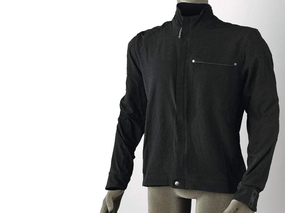 Sugoi H.O.V Jacket
