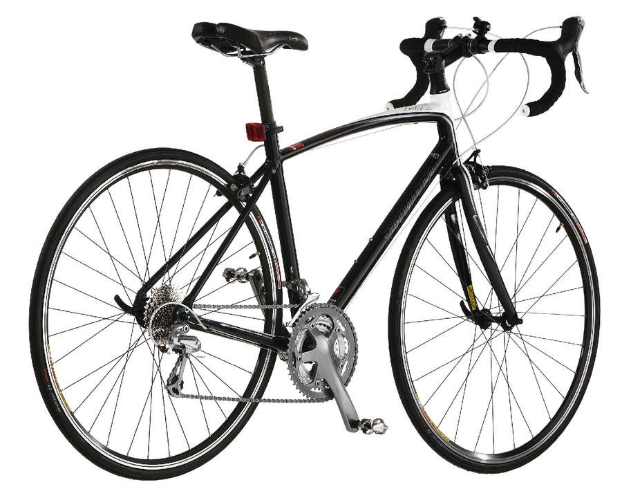 07fb8372ce8 Specialized Dolce Elite BG Fit - BikeRadar