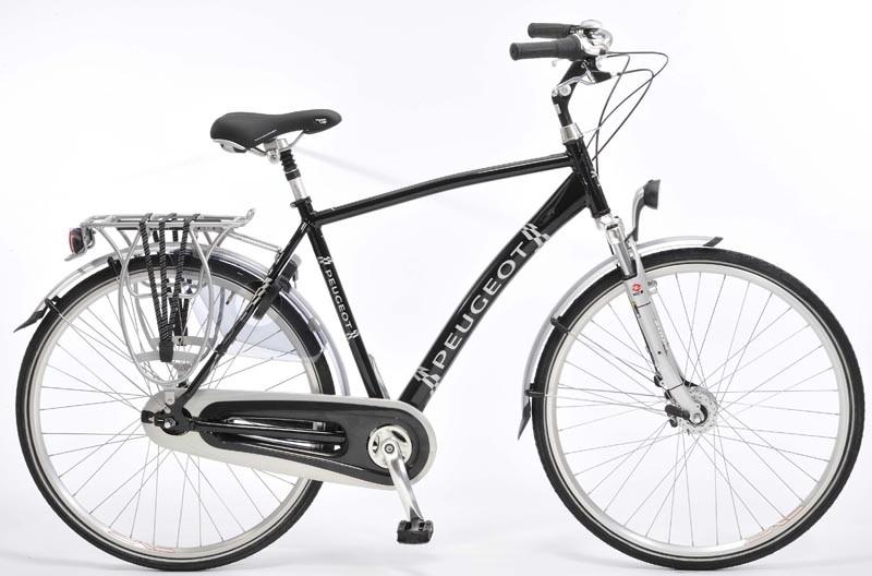Kết quả hình ảnh cho hybrid bike peugeot
