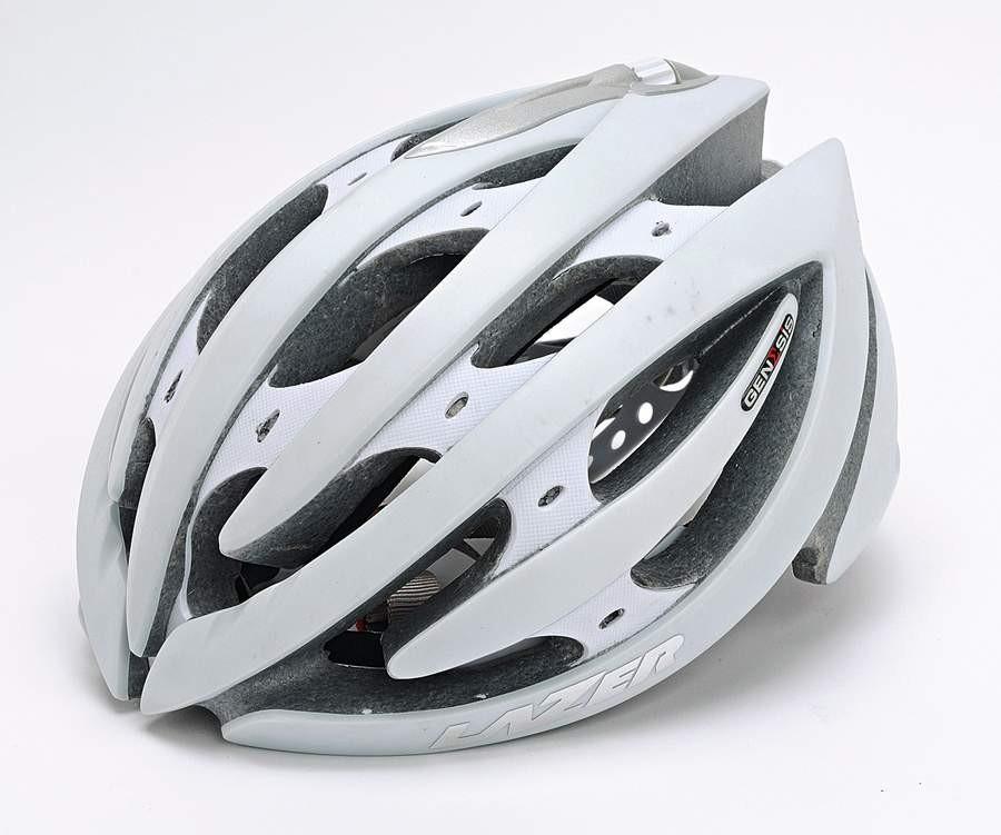 Lazer Genesis RD helmet