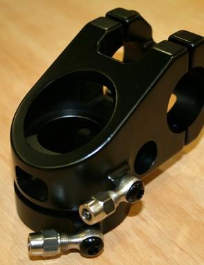Affix 360 Hydro stem