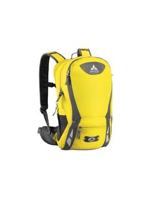Hyper Air 14+3 pack
