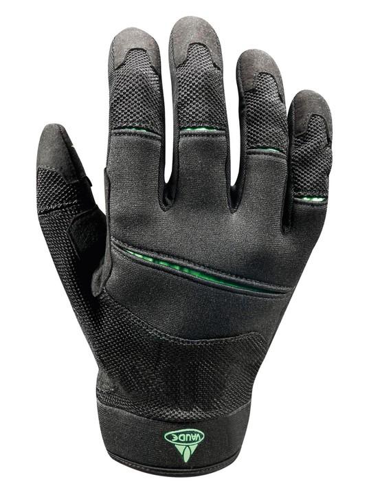 Parkride glove