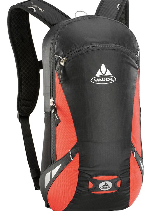 Trail Light 9 pack