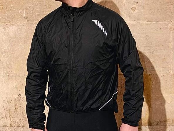 Altura Cropton Jacket