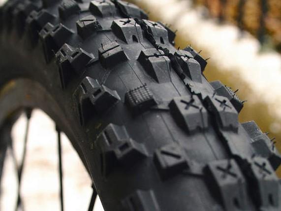 Panaracer Rampage SC Tyre