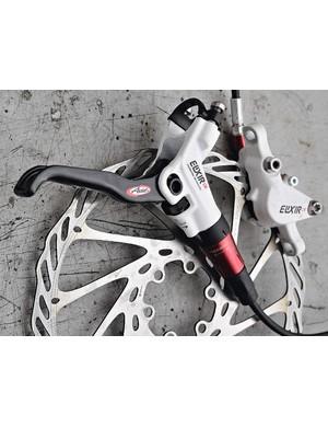 Avid Elixir CR Brake