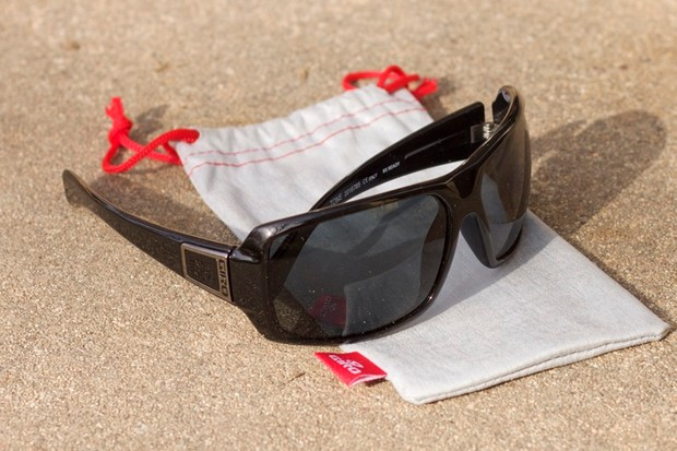 Giro's Tone, its latest casual sunglass.