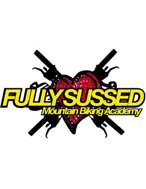 Fully Sussed South West Mountain Bike Series