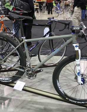 Cielo has added a third model to its range for 2010.