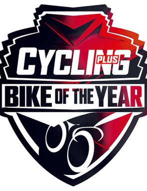 Cycling Plus Bike Of The Year