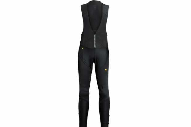 Mavic Hydro Tight