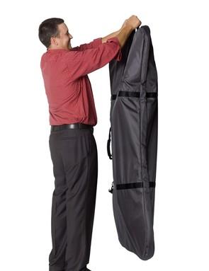 Dahon Body Bag