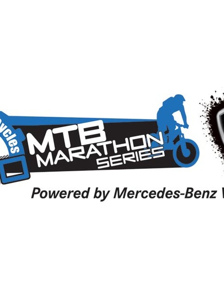 Course details revealed for first Mountain Bike Marathon of 2010