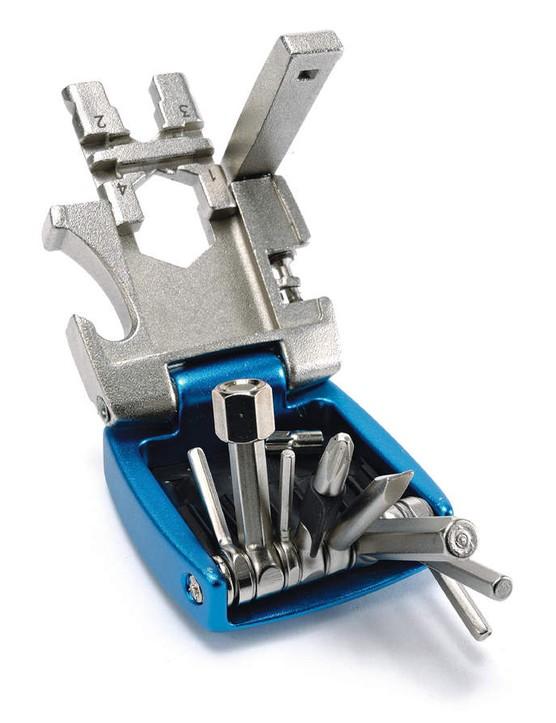 Knog Tool 20