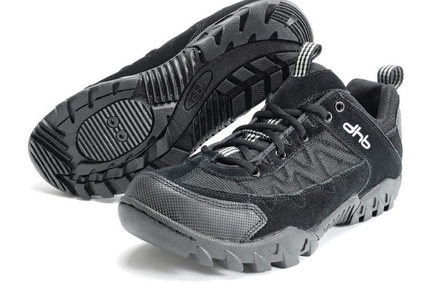 DHB T1 Shoes