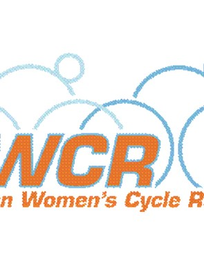 London Women's Cycle Racing are launching their new league this weekend