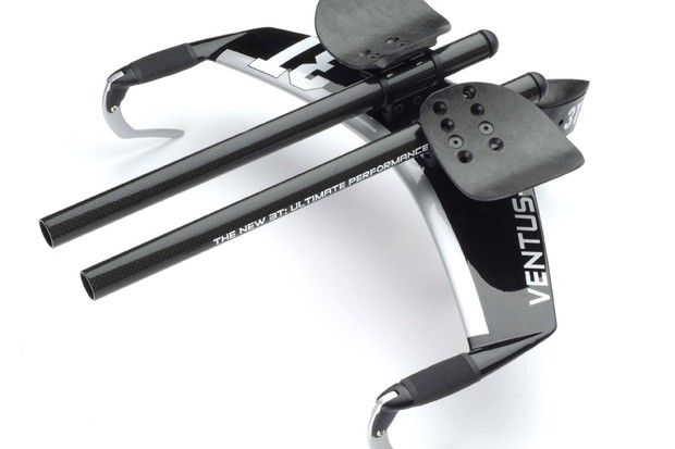 3T's recalled Ventus LTD aerobar.