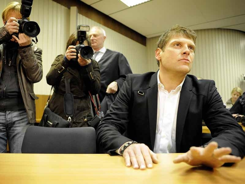 The UCI want the doping investigation into Jan Ullrich reopened