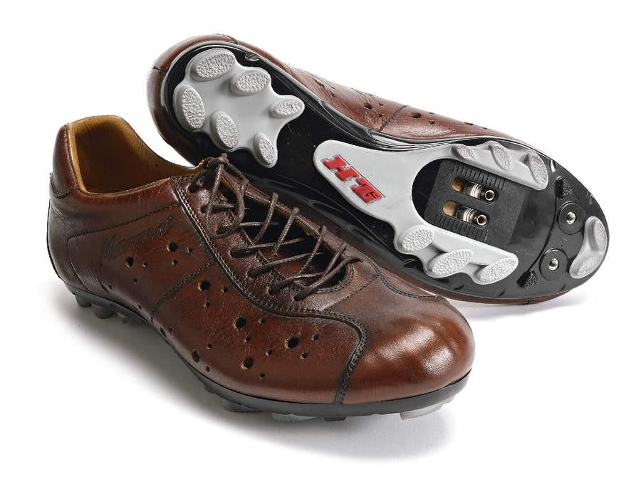Dromarti Sportivo shoes