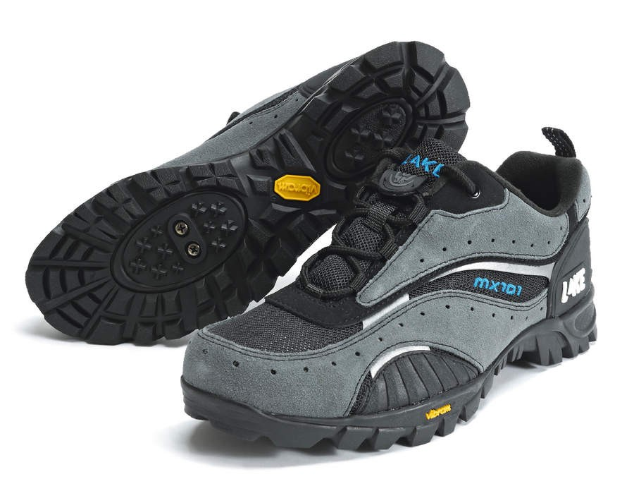 Lake MX101 shoes