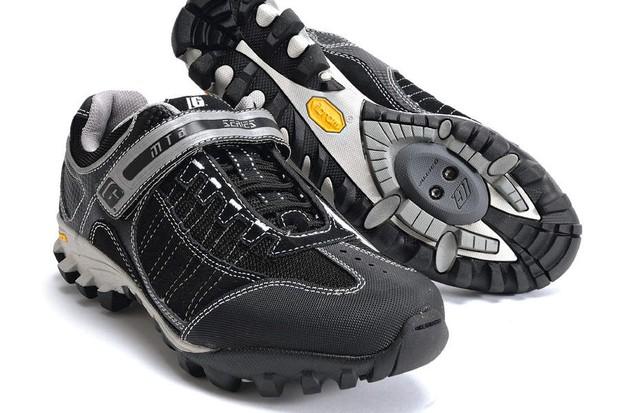 Gaerne Lapo shoes
