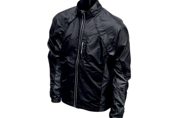 Cannondale Morphis shell Jacket
