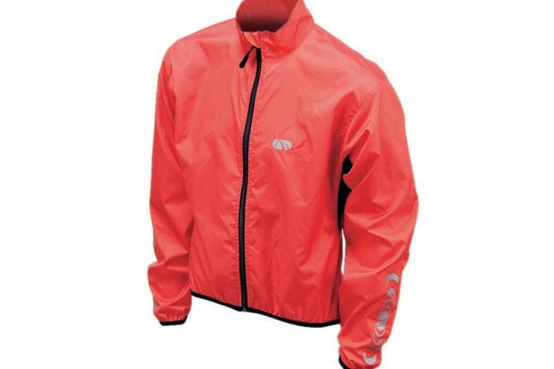 Madison Stratus jacket