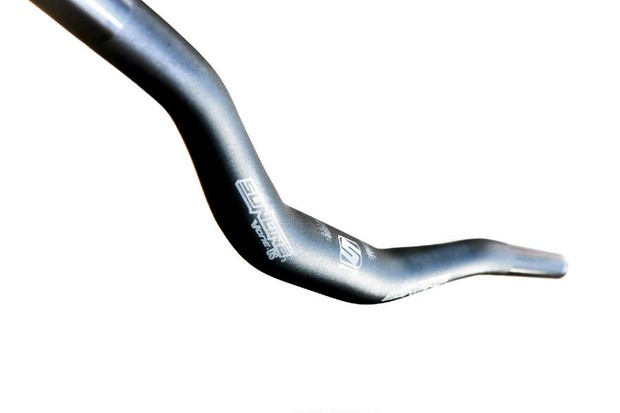 Sunline V-One Aluminium handlebar