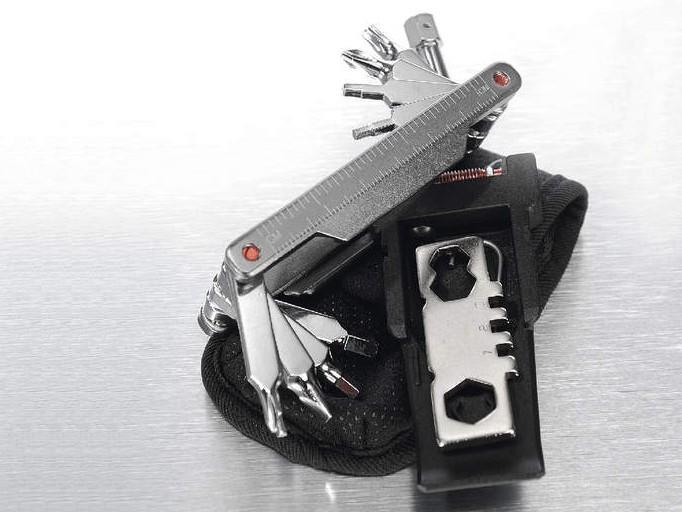 PRO S-Slide Multi-tool