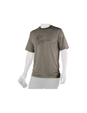 Mace Mirage jersey