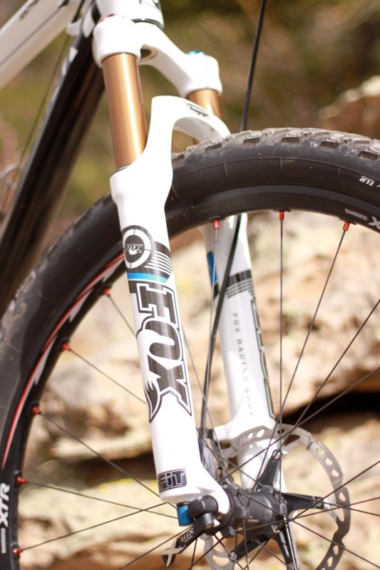 TerraLogic offers set-it-and-forget-it use, which will especially benefit hypoxic cross-country racers.