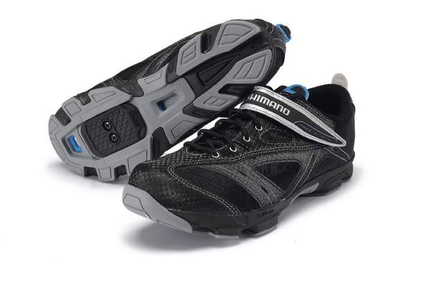 Shimano FN23 Shoes
