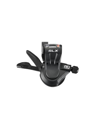 SLX shifter (SL-M660-10)