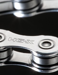 Dyna-Sys HG-X chain